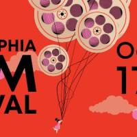 The 28th Philadelphia Film Festival offering free tickets through PFF On Us (October 17-27)
