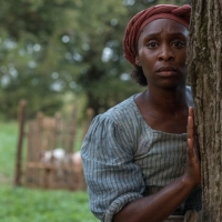 GIVEAWAY: advance screening of HARRIET on October 28 (Philly, PA)