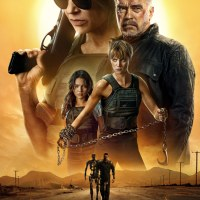GIVEAWAY: advance screening of TERMINATOR: DARK FATE on Tuesday, October 29 (Philly, PA)