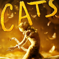 GIVEAWAY: advance screening of CATS on Tuesday, December 17 (Philly, PA)