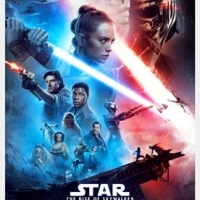 End of the Skywalker Saga, a Quick Review of 'Star Wars: The Rise of Skywalker' by guest contributor Darryl King