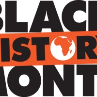 Celebrating the Culture: Black History Month Creative Arts Events in Philadelphia, PA (various dates)