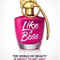 GIVEAWAY: advance screening passes for LIKE A BOSS on Tuesday, January 7 (Philly, PA)