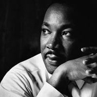 MMT Recommends: events celebrating the life of Martin Luther King Jr. (Philly, PA area)