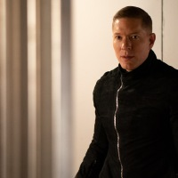MMT Quick Chat with actor/writer/producer Joseph Sikora
