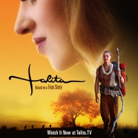 VIDEO: watch the hit film TALITA at the official website