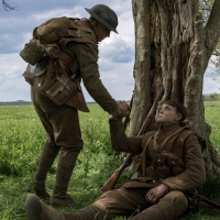 MMT Minute Thoughts on '1917' now on 4K Ultra HD, Blu-Ray and DVD