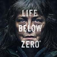MMT Minute Thoughts: LIFE BELOW ZERO on National Geographic Channel