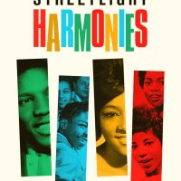 MMT Review: STREETLIGHT HARMONIES