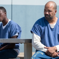 AAFCA Roundtable Series: a chat with ALL DAY AND A NIGHT writer/director Joe Robert Cole and stars Ashton Sanders & Jeffrey Wright