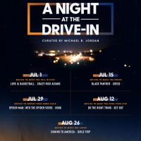 GIVEAWAY: passes for A NIGHT AT THE DRIVE-IN on Wednesday, August 12 (PA location)
