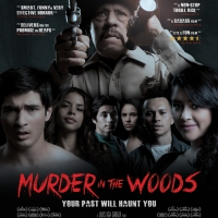 MMT Quick Review of MURDER IN THE WOODS