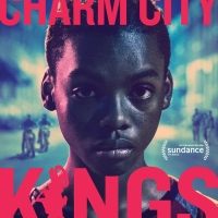 MMT Minute Thoughts on 2020 UrbanWorld screenings of THE WATER MAN and CHARM CITY KINGS