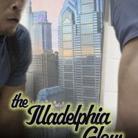 MMT Quick Review of THE ILLADELPHIA GLOW