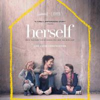 GIVEAWAY: virtual screening of HERSELF on Wednesday, January 6