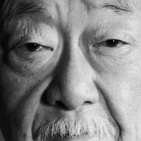 MMT Quick Review of MORE THAN MIYAGI: THE PAT MORITA STORY