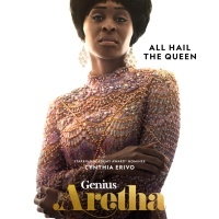 MMT Review of GENIUS: ARETHA
