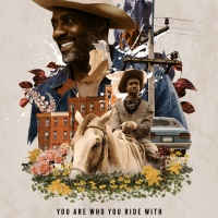MMT Quick Review of CONCRETE COWBOY and chat with director Ricky Staub and star Caleb McLaughlin