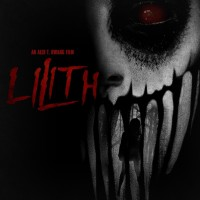 MMT Quick Review of LILITH by guest contributor Samantha Hollins