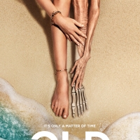 GIVEAWAY: advance screening passes to Philly premiere of OLD on Wednesday, July 21