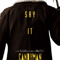 MMT Quick Review of CANDYMAN