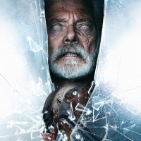 GIVEAWAY: DON'T BREATH 2 out on 4K Ultra HD, Blu-Ray and DVD on 10/26